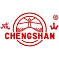 Chengshan logo