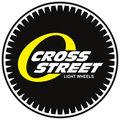 Cross Street logo