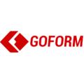 Goform logo