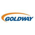 Goldway logo