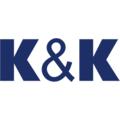 КиК logo