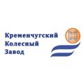 КрКЗ logo