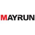 Mayrun logo