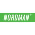 Nordman logo