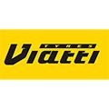 Viatti logo
