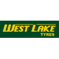 West Lake logo