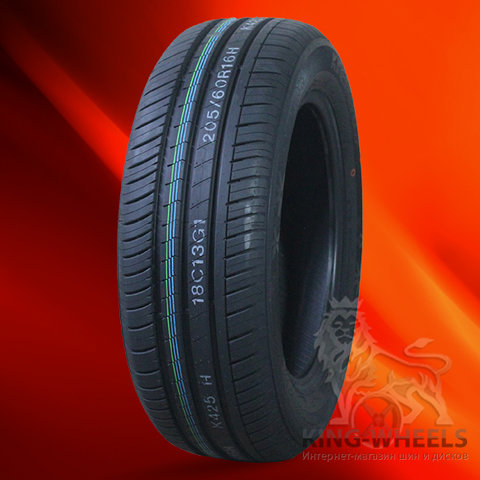 195/65/15 HANKOOK Kinergy Eco K-425 91H