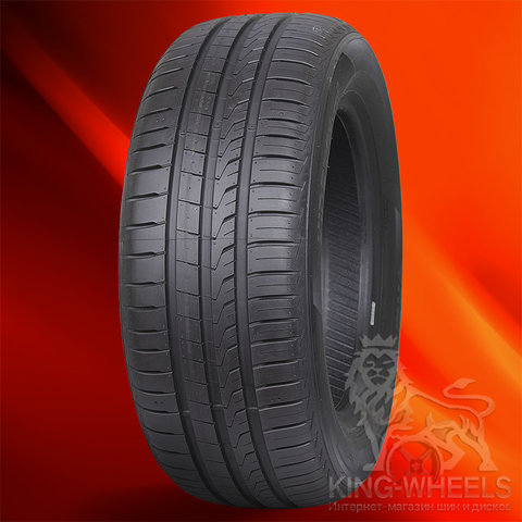 185/60/15 HANKOOK Kinergy Eco2 K-435 84H