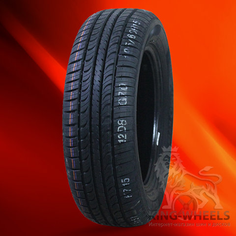 145/70/12 HANKOOK Optimo K-715 69T