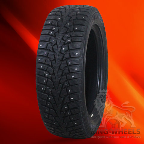 195/55/16 MAXXIS NP-3 87T ошип