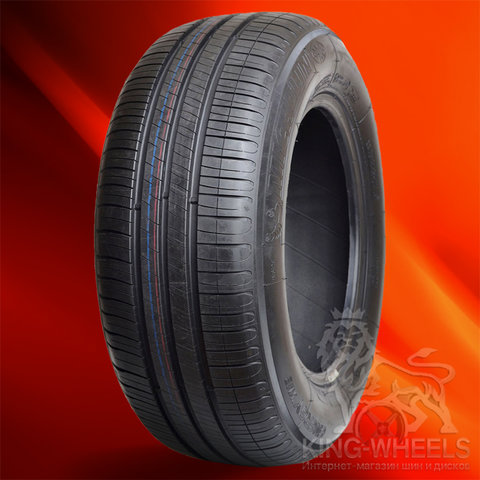 205/55/16 MICHELIN Energy XM-2+ 91V