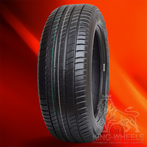 215/45/17 MICHELIN Primacy-3 91W
