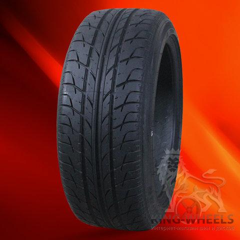215/55/17 TIGAR Syneris XL 98W