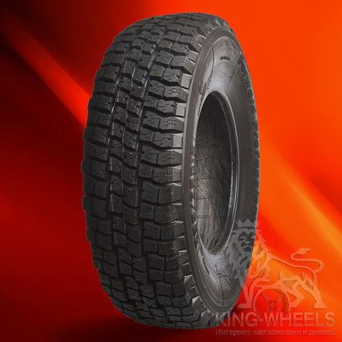235/75/15 Forward Professional-520 105S б/к