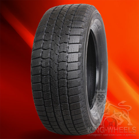 195/55/16 MAXXIS SP-03 87T