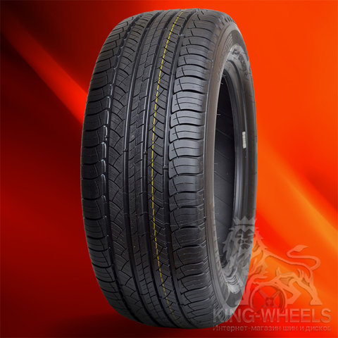 235/60/18 MICHELIN Latitude Tour HP 103V