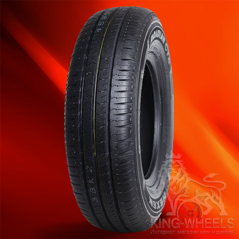 195/80/14C NEXEN Roadian CT-8 102/100R