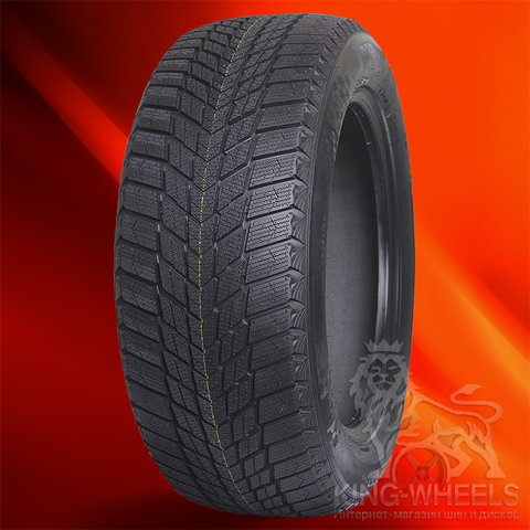 195/55/16 NEXEN Winguard Ice Plus XL 91T