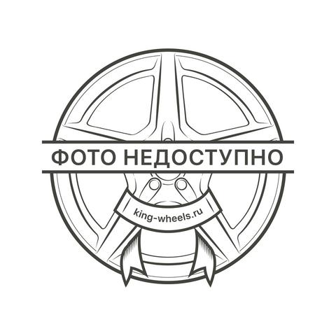 2109 ВАЗ
